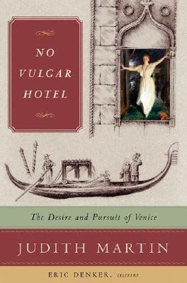 book-no-vulgar-hotel