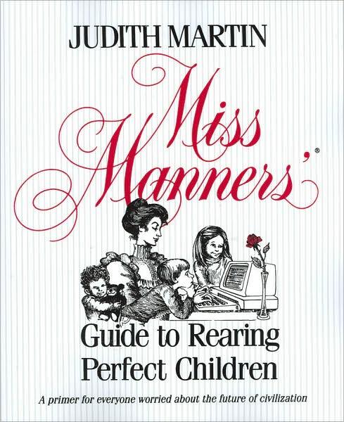 book-rearing